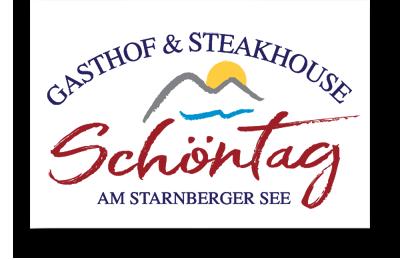 schoentag_gasthoaus_logo400
