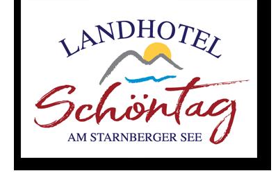 schoentag_landhotel_logo400