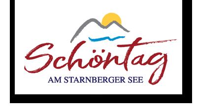 schoentag_logo400